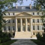 chateau-margaux-wijn-frankrijk-3