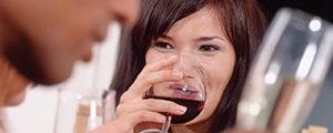 Wine 101 Classes