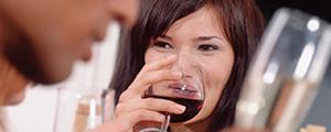 wine-101-callout