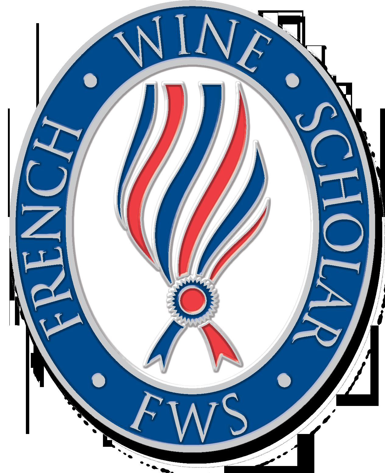 Rankings - The Best Schools