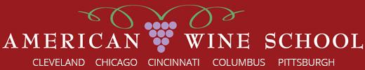 American Wine School
