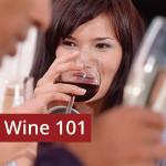 wine-101-store