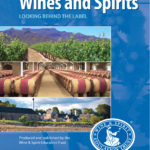 l2wsp_level_2_wines_and_spirits_tb_cover_20141