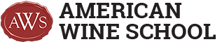 American Wine School Logo