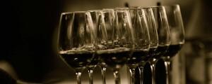 Wine Chemistry 101